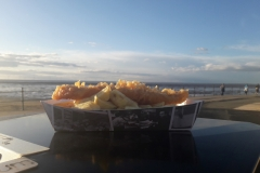 fish_chips_hoylake02