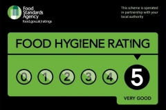 food-hygiene-Rating-5_a_preview