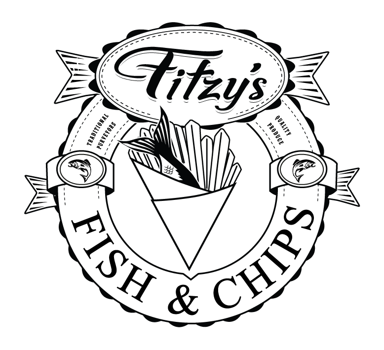 Fitzy's Fish & Chips