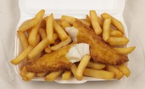 wirral fish and chips